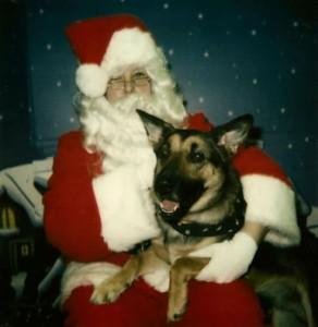 2003-05-Hero-Santa-01Small